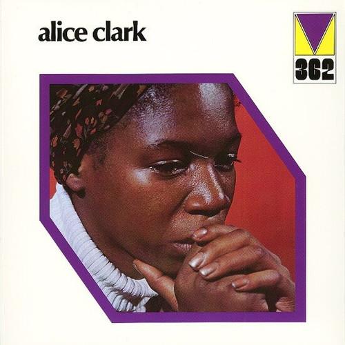 Sclark_alice_aliceclar_101b