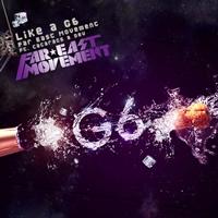Like_a_g6