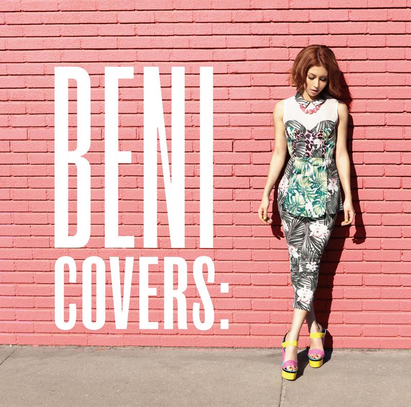 BENIの画像 p1_26