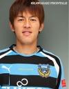 2012_17_komatsu