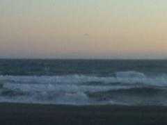 Beachimage_0126