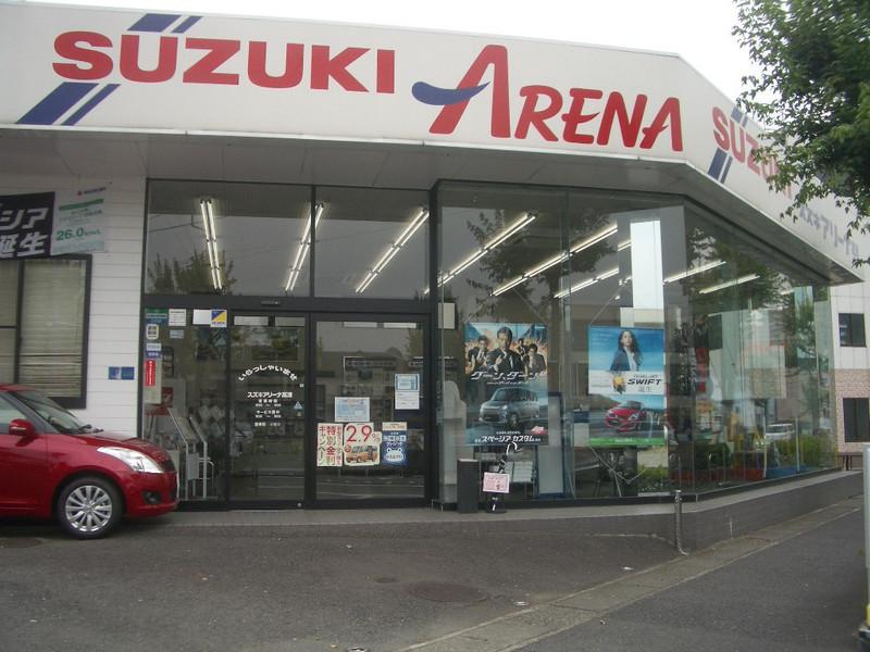 0725suzuki2