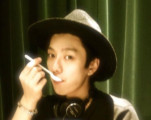 E★K radio - Fm yokohama 84.7