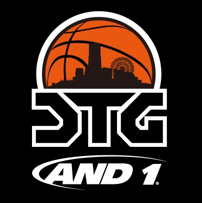 And1_dtg_japan_logo