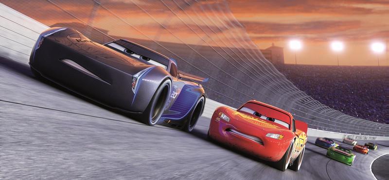 Cars_3_a045_28k_alt_pubpub16cmyk70t