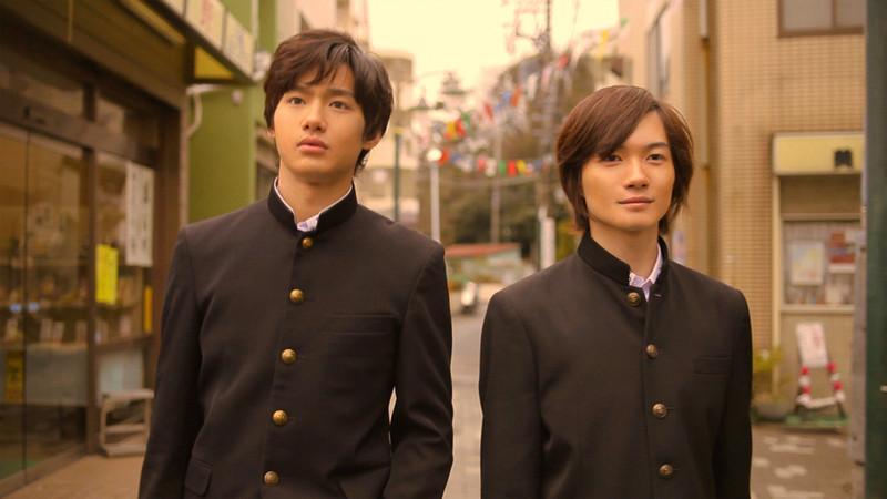 Ok_nomurakamiki_2s_03_big_1