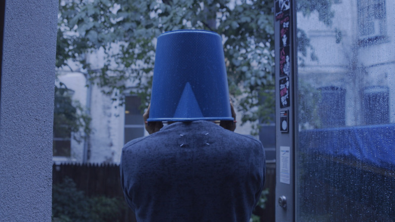 Master_color038_buckethead